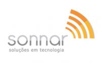 Logomarca_Sonnar.jpg